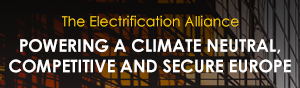 banner-electrification-alliance-300x88px.jpg