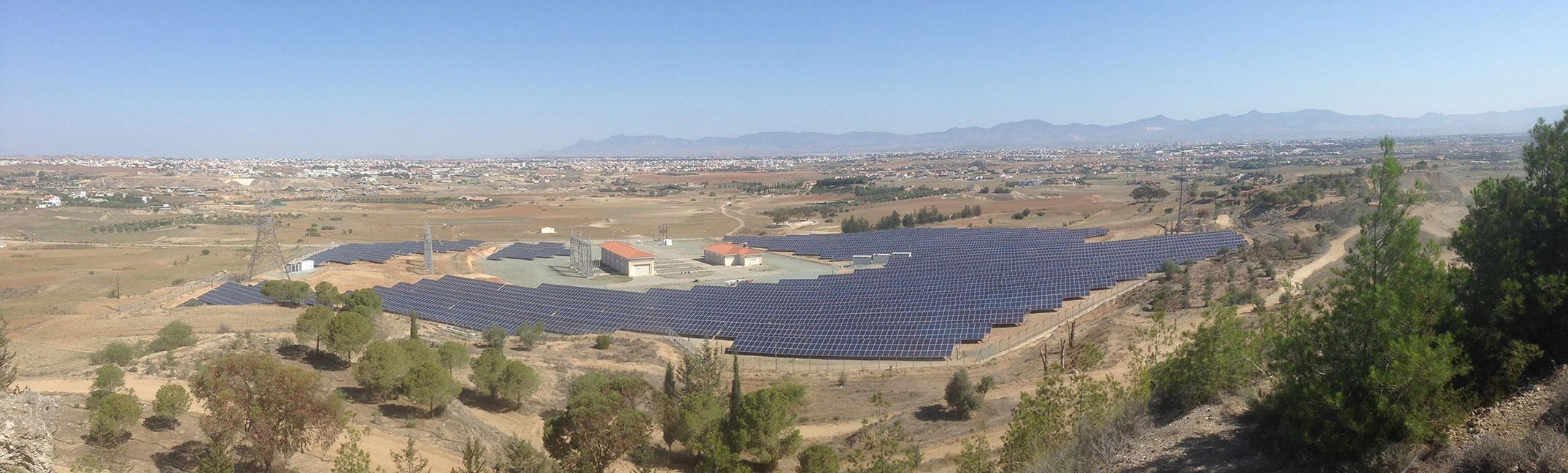 Panoranic-View-of-EAC-Tseri-PV-Park-in-Nicosia-@13062014.jpg