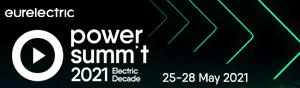 power-summit-2021-banner-300x88px.jpg