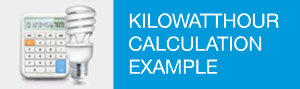 banner calculate kwheng.png